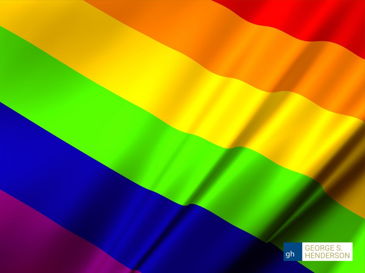 Facts about LGBTQ Discrimination at Work